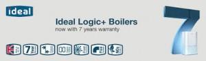 Boiler Installer Norfolk